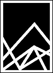 Club Alpbach Liechtenstein